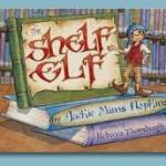 shelf-elf-150x150